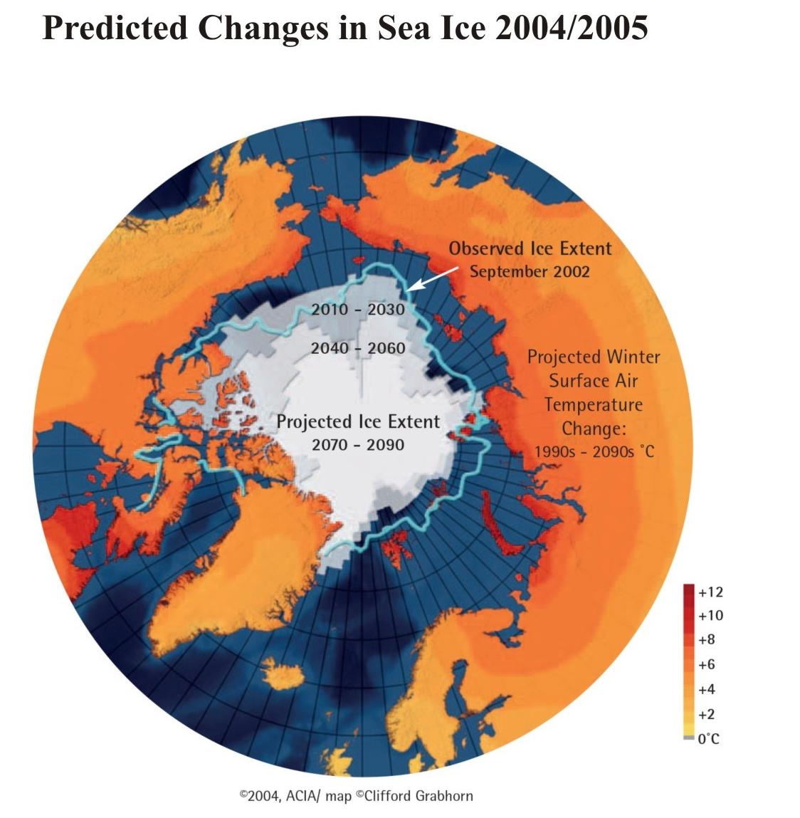 Crockford 2017 sea ice graphic