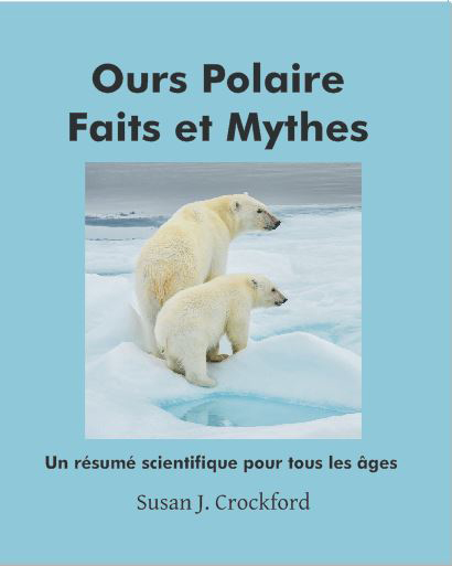 Crockford Ours Polaire_French front cover_web size_10 Sept 2017