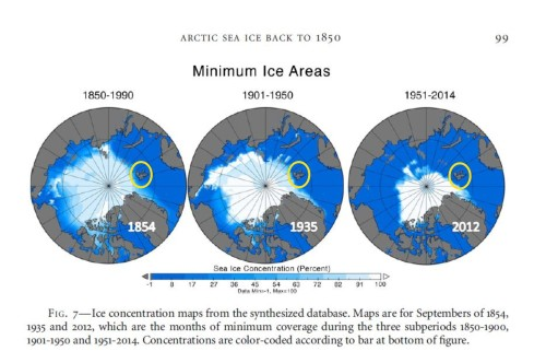 Walsh et al. 2017 Fig 7 ice mins back to 1854_marked