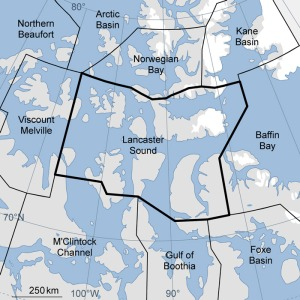 map-LancasterSound