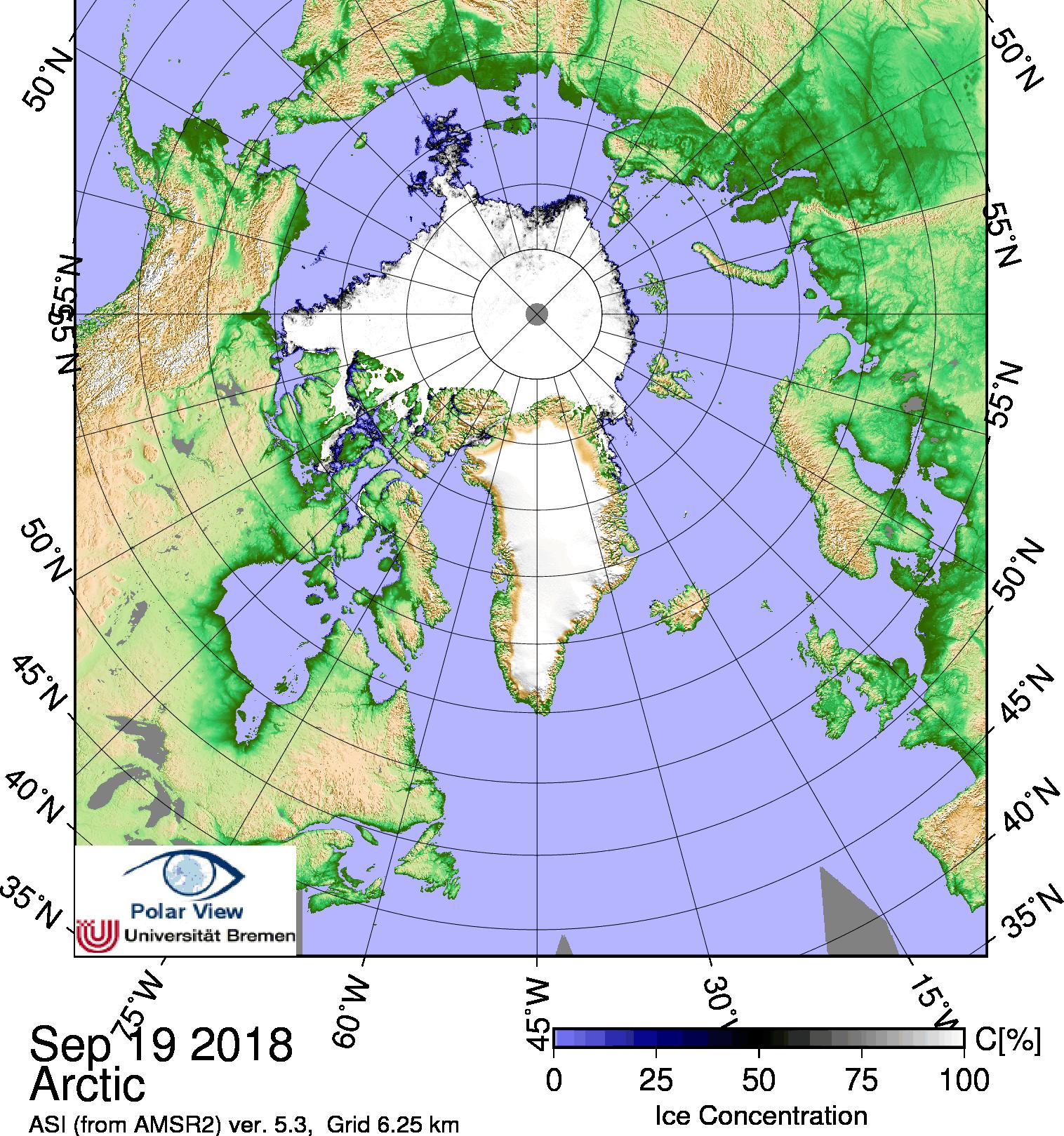 arctic_amsr2_visual_2018_sept_19.png