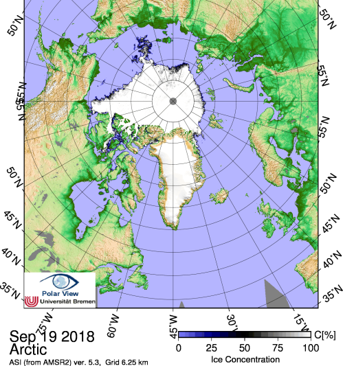 arctic_amsr2_visual_2018_sept_19.png