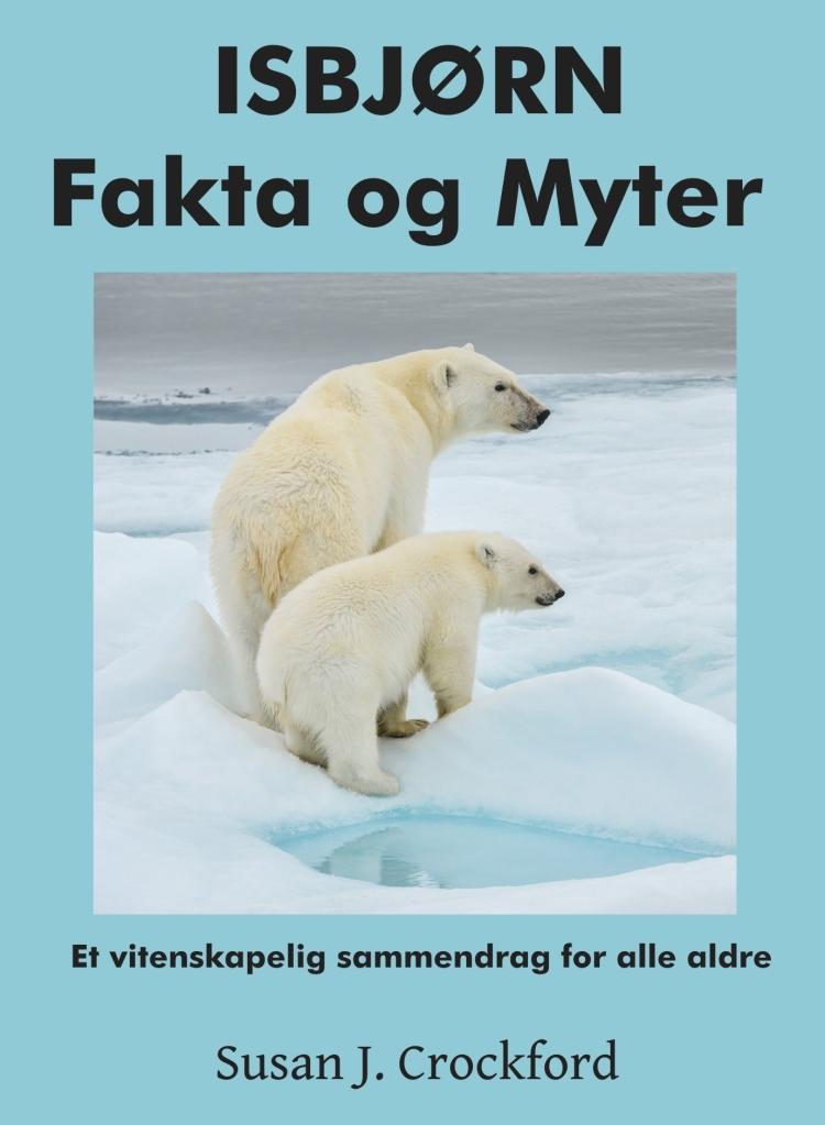 Crockford FM front cover Norwegian FINAL 18 Nov 2018 3 inch