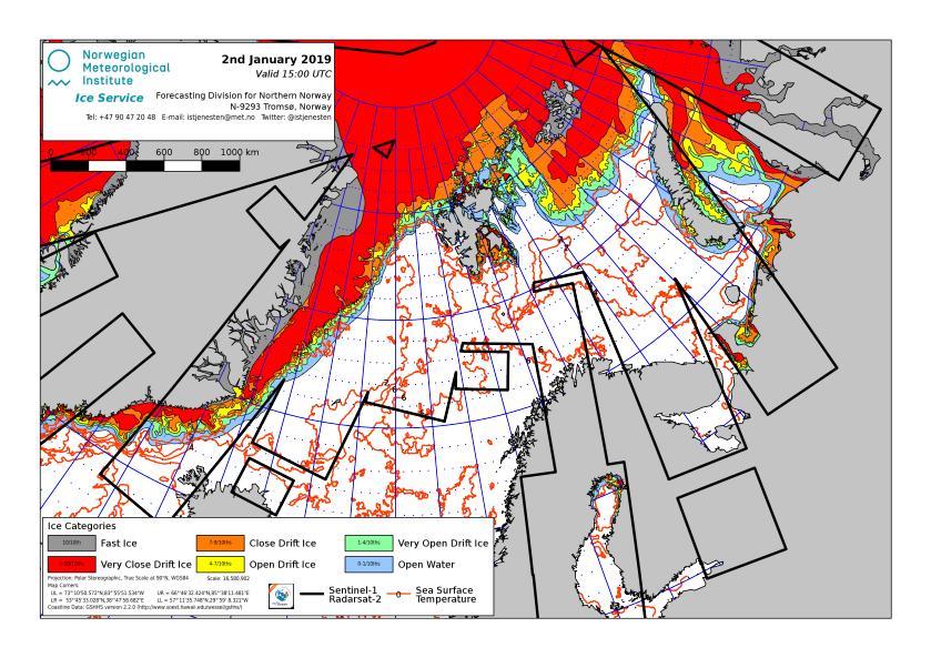 barents sea ice extent 2019 jan 2_nis