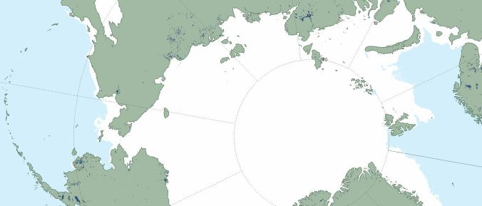 Sea ice from Bering to Barents Seas_11 March 2019 ice at Bear Is