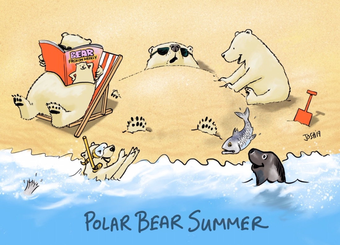 Polar_Bear_Summer_2 FINAL (2)