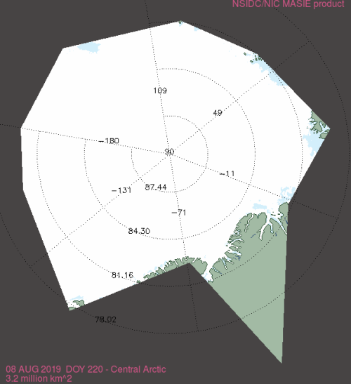 masie_all_r11_Central Arctic v01_2019220_4km