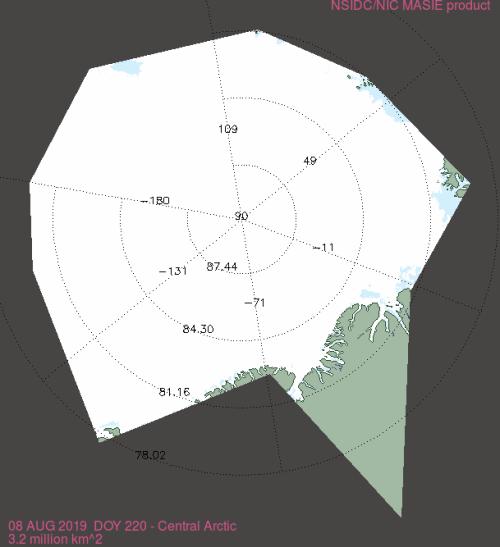 masie_all_r11_Central Arctic v01_2019220_4km
