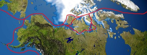 Northwest_passage_wikipedia