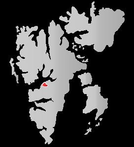 Longyearbyen_location_Wikipedia
