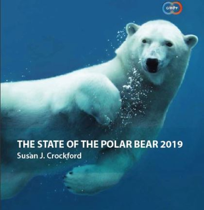 StatePB2019 cover image