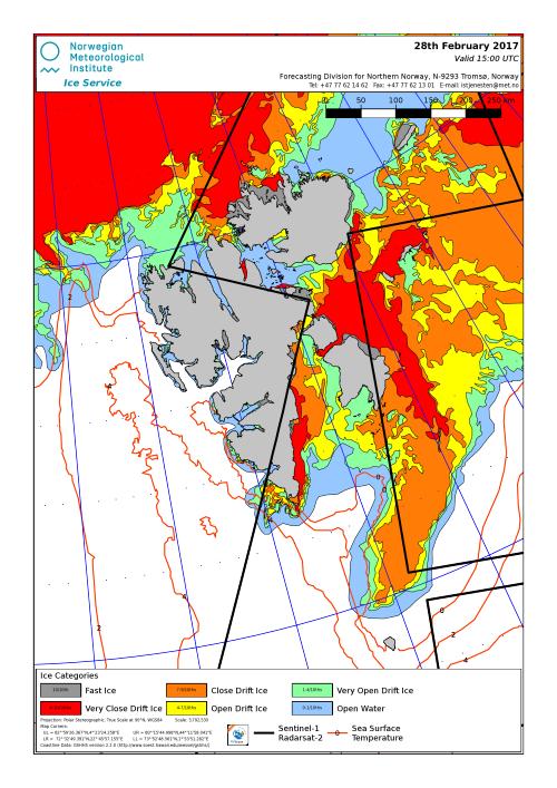Svalbard ice extent 2017 Feb 28_NIS