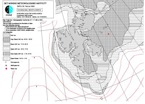 Svalbard sea ice 2000 Feb 28_NIS