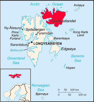 Svalbard_Nordaustlandet_Wikipedia