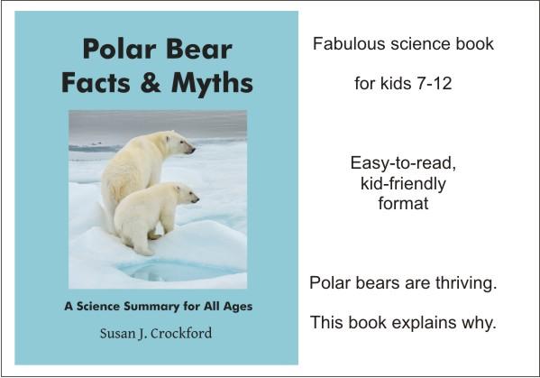 FM polar bear day 2017 graphic 1_crockford