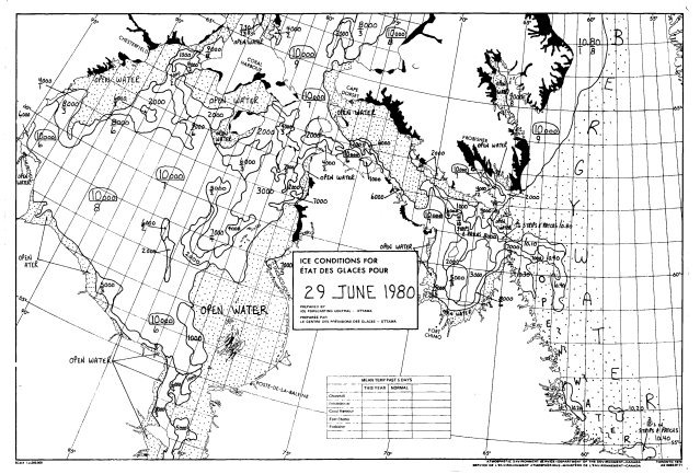 Hudson Bay weekly stage of development 1980_June 28 PNG