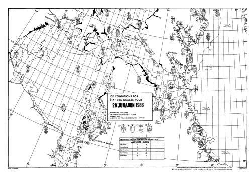 Hudson Bay weekly stage of development 1986_June 29 PNG