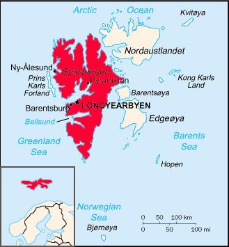 Longyearbyen_another format_Wikipedia