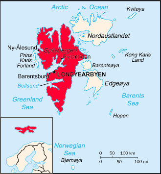 Longyearbyen_another format_Wikipedia