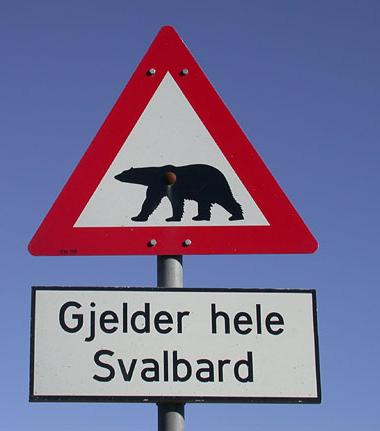 Svalbard_PB_Fareskilt_38