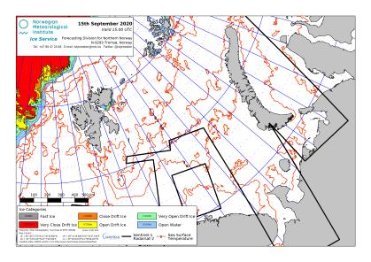 Barents Sea ice 2020 Sept 15_NIS closeup